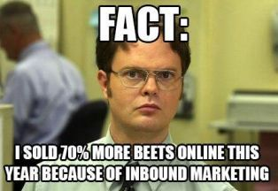 Dwight Shrut facts